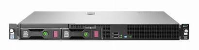 Dl20 Hp Hpe Proliant Server Gen9