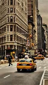 New york iphone 8/7/6s/6 for parallax wallpapers hd, desktop