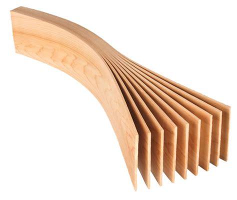 wood laminating aw extra 1 17 13 bent wood lamination basics popular woodworking magazine