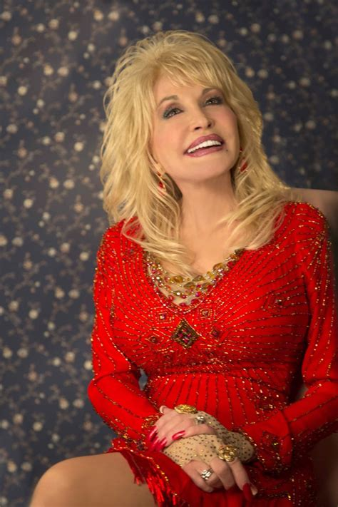 """She is one of the original toys owned by bonnie, and a rag doll who is the self proclaimed leader of her toys. Dolly Parton To Star In Lifetime Original Movie """"A Country ..."""