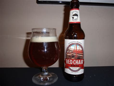 best beer of the first quarter community beeradvocate