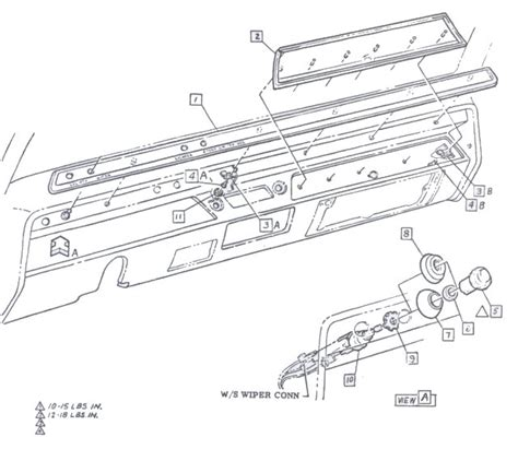 1968 Chevelle Wiring Harnes Diagram by 1967 Chevelle Part Diagram Downloaddescargar