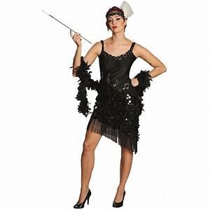 Tenue Des Années 20 : d guisement charleston femme ann es 20 30 d guisements charleston ~ Farleysfitness.com Idées de Décoration