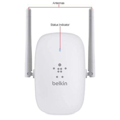 belkin n300 dual band wireless range extender belkin f9k1111 n300 dual band wi fi range extender rj 45 up to 150mbps dual band dual