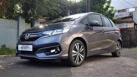 2019 Honda Jazz by 2019 Honda Jazz Specs Prices Features
