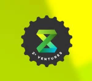 Artisanal Brewing, ZX Ventures Added to June 9 Brewbound ...