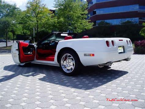 1996 Corvette Zr1 by 1996 Corvette Zr1 Wheels Images Search