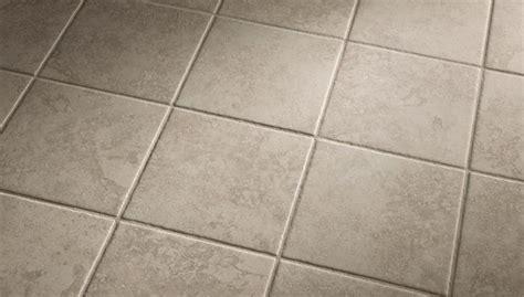 Floor Grout Color Chart   Carpet Vidalondon