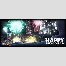 Image  Riowikihappynewyear2png  Rio Wiki  Fandom Powered By Wikia