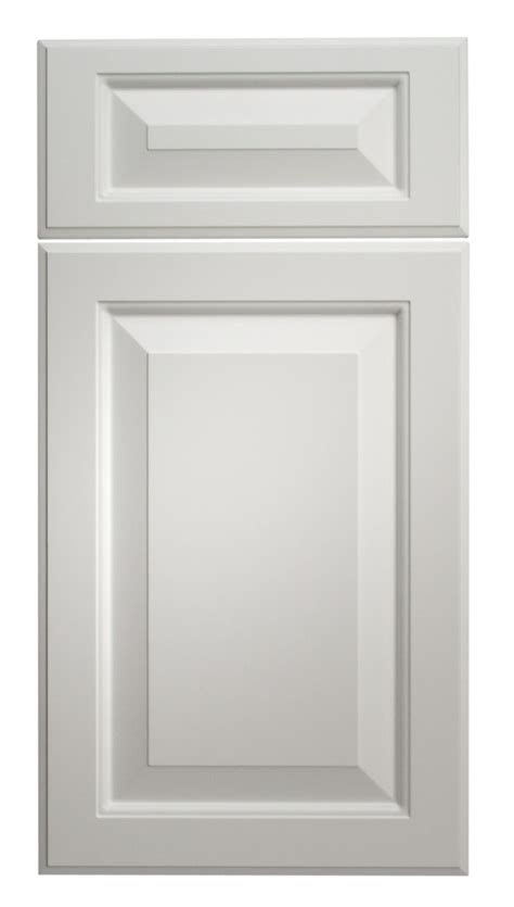 Williamsburg Pedestal Sink Home Depot by 28 Cabinet Replacement Kitchen Cabinet Doors