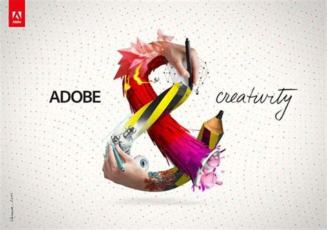 dynamic digital design promos adobe ad