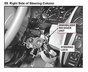 Honda Sl3 Bypass Module - Honda Accord Forum