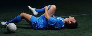 sports injury clinic highlands ranch co the fitness lab