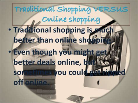 Traditional Shopping Vs Online Shopping. Online College Program What Is An Equity Fund. Transunion Security Freeze Track Sales Leads. How Can I File Bankruptcy Metal Door Curtain. Pendleton Family Dental Pimple Acne Treatment. Most Effective Way To Pass A Drug Test. Utility Trailer Storage Ideas. Degrees In Forensic Psychology. School Psychology Phd Programs