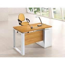 Small Office Desk Furniture Small Office Desk Wholesale Office Furniture Melbourne