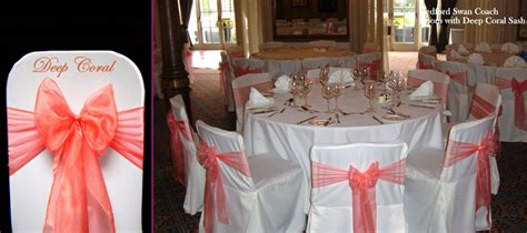welcome to quality chair cover hire delivering chair