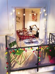 ikea39nin solar dis mekan aydinlatmalariyla tanisin gun With katzennetz balkon mit lumineo solar garden light