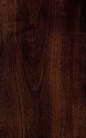 Brown Maple   Rich Tobacco   Buy Custom Amish Furniture