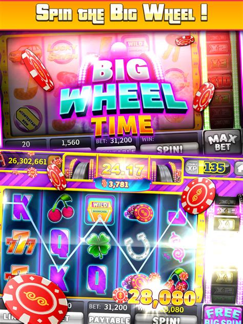 price   slots apk  casino android game
