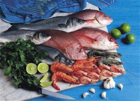 cuisiner le poisson au four great cuisine poisson photos gt gt de poisson a la marocaine
