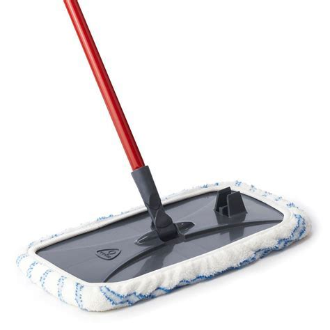 O Cedar Hardwood Floor N More Microfiber Dust Mop   Carpet