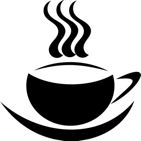 Coffee Clip Art Image Free Download🤷