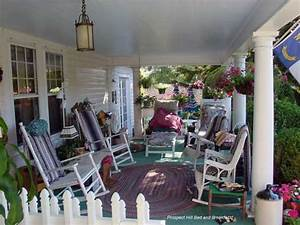 Country Furniture Country Style Furniture Porch