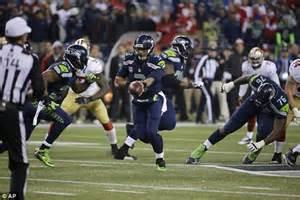 super bowl  preview seahawks  broncos  battle