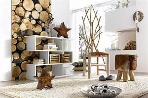 Decoration scandinave les 10 accessoires pour une for Idee deco cuisine avec deco chambre style scandinave
