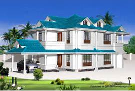 Exterior Design Of House In India by Rustic Home Exterior Designs Indian Exterior House Designs Plans For Buildin