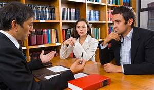 Divorce Lawyer Toronto – What Really Happens In Court ...