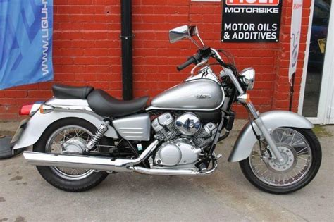 Check spelling or type a new query. 2008 HONDA VT125 SHADOW C6 *FINANCE AVAILABLE, FREE UK DELIVERY*   in Steeton, West Yorkshire ...