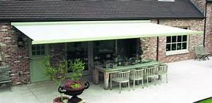 Store Banne 7m : bannes solaires b 25 tous les produits d couvrez nos ~ Edinachiropracticcenter.com Idées de Décoration