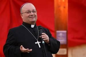 Archbishop Scicluna in London visit - TVM News