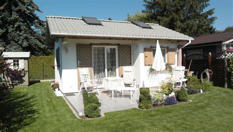gartenhaus isoliert bausatz topas 2 ger 228 umiges gartenhaus mit optimaler