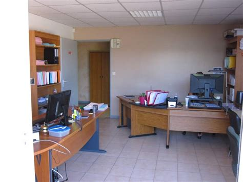 location bureau 13 bureau de 500m le mirabeau centre d 39 affaires