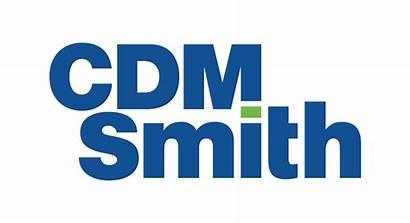 Cdm Smith Allvectorlogo