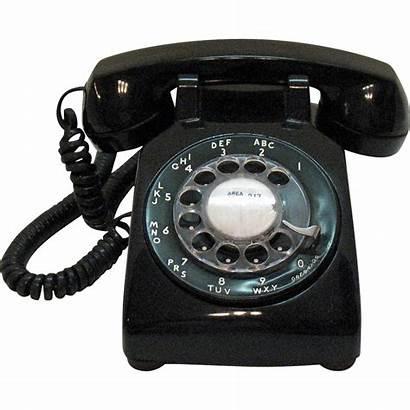 Phones Telephone Certain Those Age Numbers Too