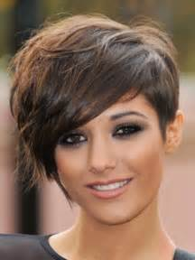 coupe de cheveux alessandra sublet frankie sandford hairstyles