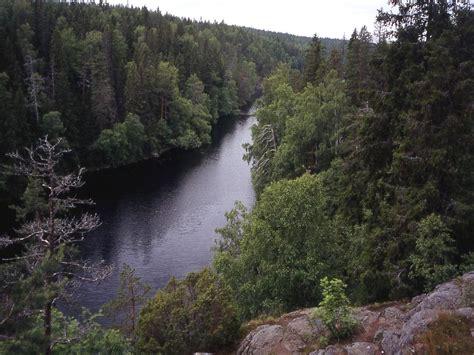 helvetinj 228 rvi national park wikiwand