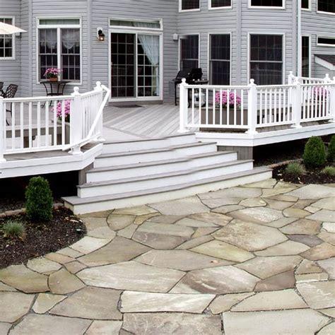 unique patio builder archadeck outdoor living