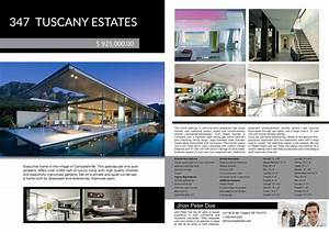 Real estate photographer calgary feature sheets for Real estate feature sheet template