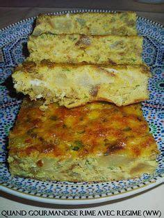 meilleures images du tableau cuisine tunisienne