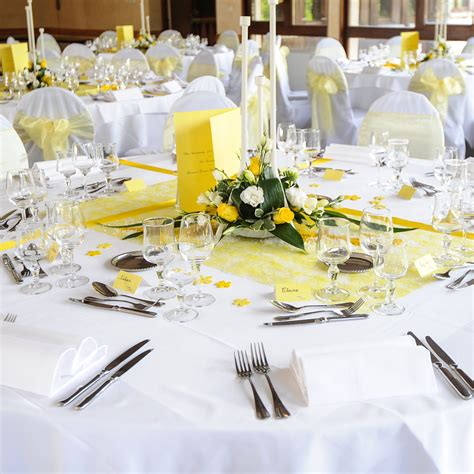 decoration mariage et blanc paillette faire cr 233 ation de faire part et d 233 coration
