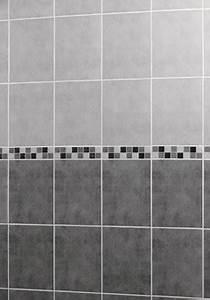 Carrelage Mural Brico Depot : fa ence loft gris clair rectangulaire 25x33 cm ep 7 5 mm ~ Dailycaller-alerts.com Idées de Décoration
