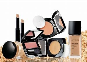 top japanese cosmetic brands