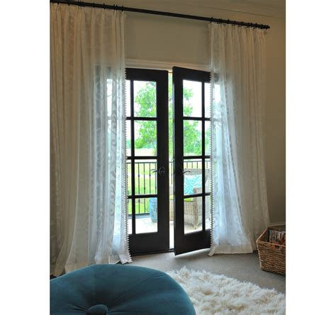 patio door treatments ideas patio door window treatment ideas best 10 pictures patio