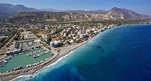 Marina Of Xylokastro Dodeka Travel