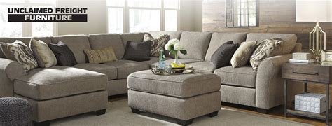 freight furniture reviews unclaimed freight furniture furniture stores at 1500