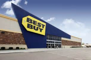 sears kitchen furniture 30 ways to save money at best buy and in store